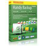 Handy Backup Professional 7