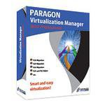 Paragon Virtualization Manager 2010 Professional