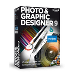 Photo & Graphic Designer 9
